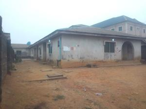 3 bedroom Blocks of Flats House for sale Paul Oke, Isuti Road, Egan, Igando, Lagos. Egan Ikotun/Igando Lagos