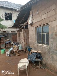 3 bedroom Detached Bungalow House for sale Peace estate baruwa ipaja road Lagos  Ipaja road Ipaja Lagos