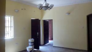2 bedroom Semi Detached Bungalow House for rent Ologolo Lekki Lagos