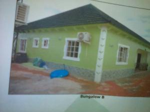 3 bedroom House for sale Umaru Diko Road, Tsaunin Kura(Sabo) GRA, Kaduna Kauru Kaduna