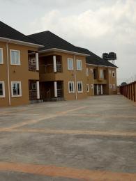 10 bedroom Flat / Apartment for rent Shelter Afrique Uyo Akwa Ibom