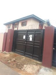 3 bedroom Flat / Apartment for rent DBS road Aniocha South Delta