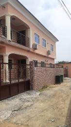 3 bedroom Flat / Apartment for rent Westwood Estate Badore Ajah Lagos