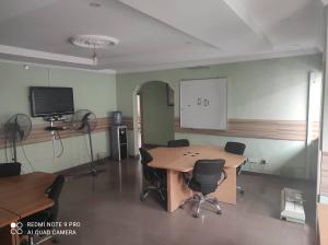 3 bedroom Flat / Apartment for rent Sabo Yaba Lagos
