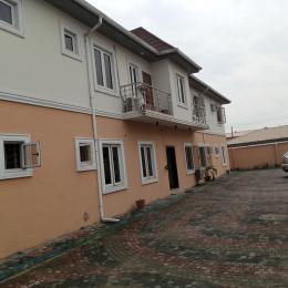 3 bedroom Studio Apartment Flat / Apartment for rent Value County Estate Sangotedo Ajah Lagos