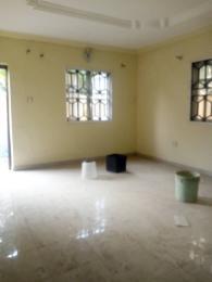 3 bedroom Flat / Apartment for sale Abimbola off ahfa nla Idi Oro Agege Lagos