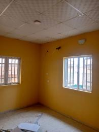 3 bedroom Shared Apartment Flat / Apartment for rent Obawole Ifako-ogba Ogba Lagos