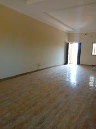 3 bedroom Blocks of Flats House for rent Games Village Kaura (Games Village) Abuja