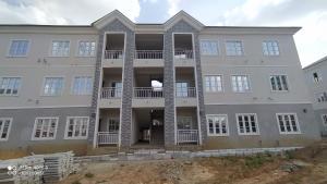 3 bedroom Mini flat Flat / Apartment for sale Kubwa Kubwa Abuja