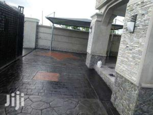 3 bedroom Flat / Apartment for sale Oda Axis Akure Ondo