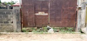 3 bedroom Shared Apartment Flat / Apartment for sale Fafunwa Command Ipaja Ipaja road Ipaja Lagos