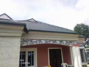 3 bedroom Detached Bungalow for sale Ifa Atai Street Uyo Akwa Ibom