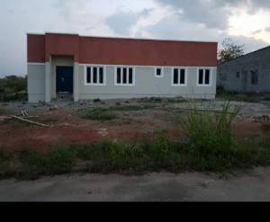 3 bedroom Detached Bungalow House for sale Sunnyvale Gardens Kabusa Abuja