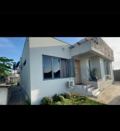 3 bedroom Detached Bungalow House for sale Bucknor Isolo Lagos