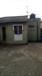 Detached Bungalow House for sale Close to Synagogue church Ikotun Ikotun/Igando Lagos