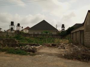 Land for sale Lokogoma Abuja