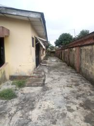 3 bedroom Detached Bungalow House for sale Good Home Estate Ajah Sangotedo Ajah Lagos