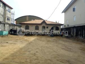 3 bedroom Flat / Apartment for sale Oko Ado Olokonla Ajah Lagos