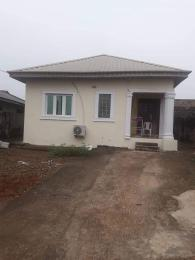3 bedroom Detached Bungalow House for sale Ado Odo/Ota Ogun