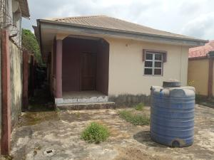 3 bedroom House for sale Jakande Estate Oke-Afa Isolo Lagos