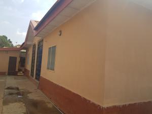 3 bedroom Detached Bungalow for sale Dawaki Extension Gwarinpa Abuja