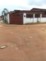 3 bedroom Detached Bungalow House for sale Located In Owerri Owerri Imo