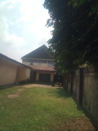 3 bedroom Detached Bungalow House for sale Ewet Housing Estate Uyo Akwa Ibom