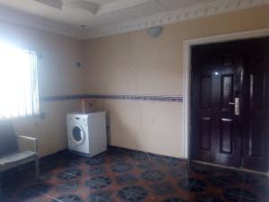 2 bedroom Blocks of Flats House for rent Gberigbe down down Ijede Ikorodu Lagos