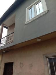 5 bedroom House for sale Ogo Oluwa Street Oke-Ira Ogba Lagos
