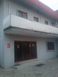 3 bedroom Detached Duplex House for sale Ikoyi S.W Ikoyi Lagos