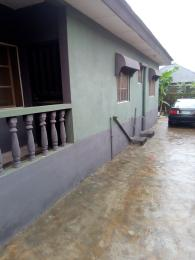 3 bedroom Flat / Apartment for rent Double 10 Estate, OSI quarters Sango Ota Ado Odo/Ota Ogun