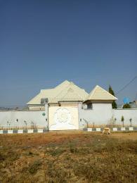 3 bedroom Detached Bungalow for sale Mahuta Chikun Kaduna