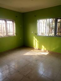 3 bedroom Flat / Apartment for rent Farm Road 2 Estate Eliozu Port Harcourt Rivers