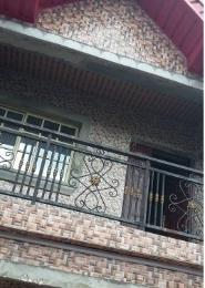 3 bedroom Flat / Apartment for rent Palm Crescent Estate Ajah Ibeju-Lekki Lagos