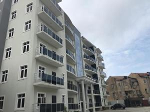 3 bedroom Flat / Apartment for sale ONIRU Victoria Island Lagos