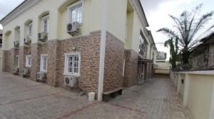 3 bedroom Flat / Apartment for rent Wuse District  Wuse 2 Phase 1 Abuja