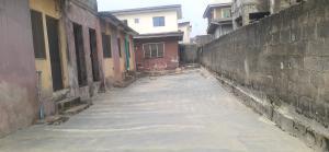 3 bedroom Semi Detached Bungalow House for rent Lawal Street, Off Igando Road And Governor's Road Ikotun Ikotun Ikotun/Igando Lagos