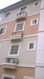 3 bedroom Blocks of Flats House for rent Oniru estate Victoria Island ONIRU Victoria Island Lagos