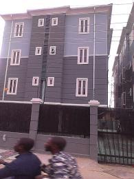 3 bedroom Flat / Apartment for sale Mende Maryland Ikeja Lagos
