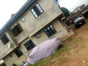 3 bedroom Flat / Apartment for rent Peace Estate Ipaja Ipaja Lagos