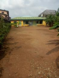 Detached Bungalow House for sale Isheri, Greenland Estate Alimosho Lagos