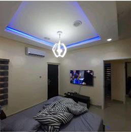 3 bedroom Studio Apartment for sale Parkview Estate Parkview Estate Ikoyi Lagos