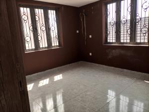 3 bedroom House for rent Lekki Phase 1 Lekki Lagos