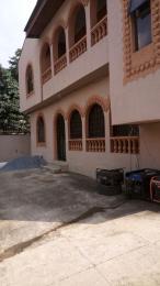 3 bedroom Flat / Apartment for rent Ajao Estate Ajaokuta Lagos