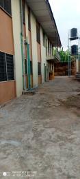 3 bedroom Flat / Apartment for rent Orita behind stanbic IBTC Challenge Ibadan Oyo