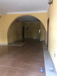 3 bedroom Flat / Apartment for rent Agric Ikorodu Lagos
