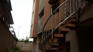 3 bedroom Flat / Apartment for rent 4 Olagusoye Oyinola, Dolphin Extension, 2nd Avenue Dolphin Estate Ikoyi Lagos