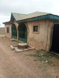3 bedroom Self Contain Flat / Apartment for sale Close to Bounvita building Olomi Academy Ibadan Olomi Ibadan Oyo