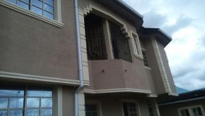 3 bedroom Flat / Apartment for rent Victory Estate  Ojodu Ojodu Lagos