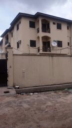 3 bedroom Flat / Apartment for rent Close to Chivita Airport Road Oshodi Lagos